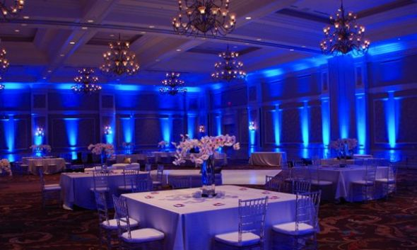 Hire Ceiling Fairy Lights Fairy Light Curtain Lighting